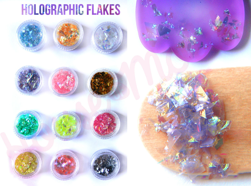 HOLOGRAPHIC_FLAKES