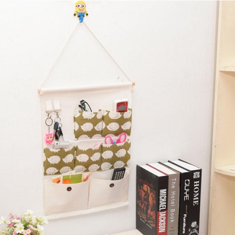 1Pcs-Wall-Hanging-Storage-Bag-Cotton&Linen-Art-Art-Makeup-Home-Decorating-Wall-Pocket-Waterproof-Bathroom-Makeup-Organizer-HG0462- (1)