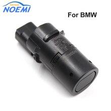 PDC sensor de Aparcamiento marcha atrás 66216902182 6902182 Para BMW E38 E39 E53 525X5 725 730 530