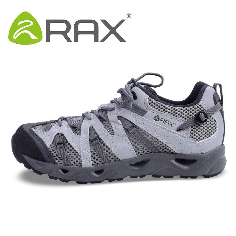 rax respiravel trekking aqua sapatos das mulheres 04