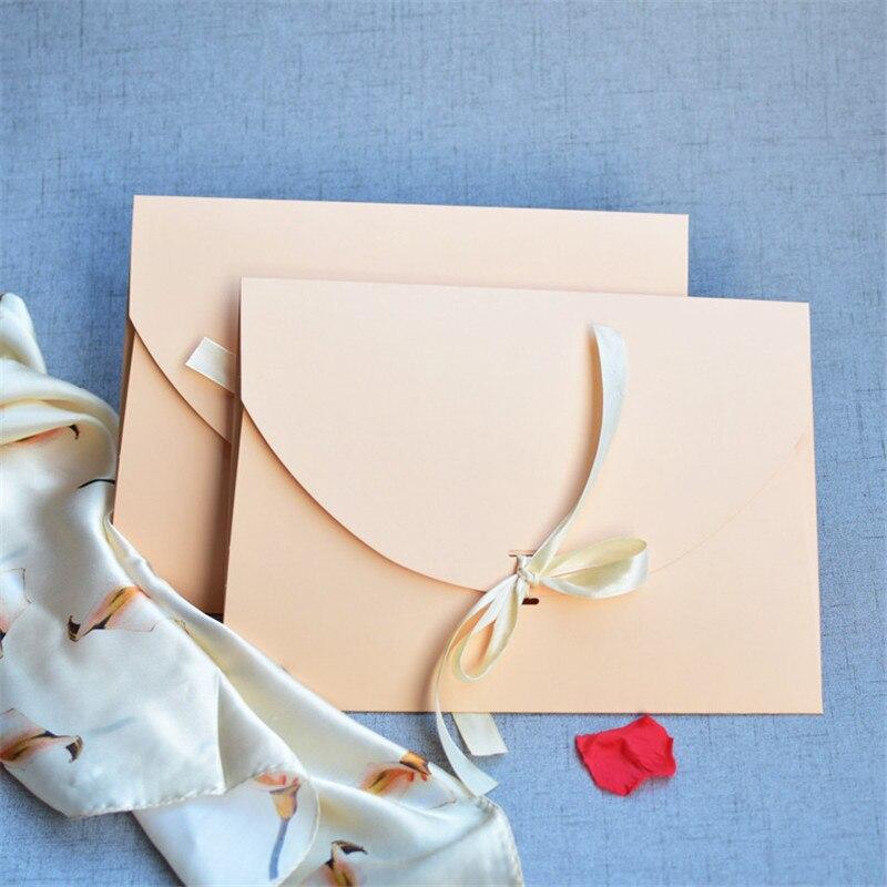 200 piezas., bolsa de papel rosa, bolsa de sobre, bufanda, caja de regalo, libro, caja de embalaje de seda, caja de cartón de regalo-in Suministros de envoltorios y bolsas de regalo from Hogar y Mascotas    1