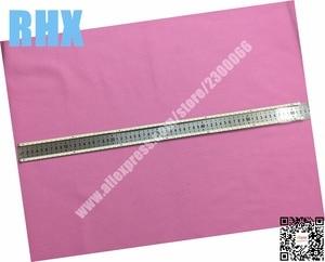 Image 3 - 2 peças/lote KDL 55EX720 TV LCD LED backlight 55inch 0D2E 60 S1G2 550SM0 R1 LJ64 02875A LJ64 02876A LTY550HJ03 60LED 1 peça = 619mm