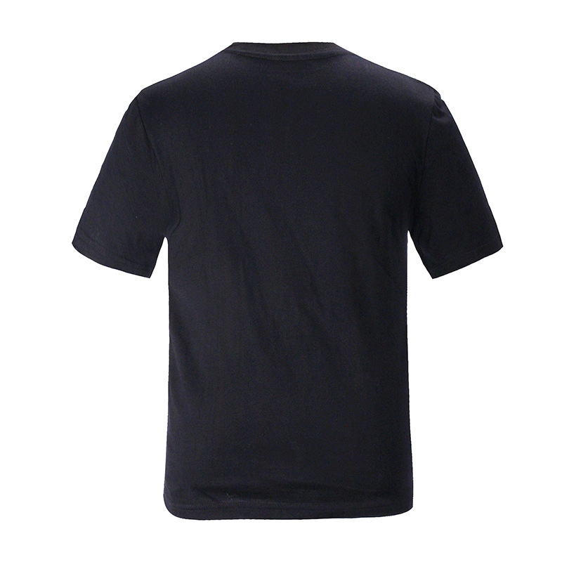 f0aaf7e91c12 Mr.1991INC Chain fashion mannen/vrouwen 3d t shirt grappige print Rode Eye  Leeuw tops t shirt slanke Zwarte O Leck t shirt Azië S XXL in Mr.1991INC  Chain ...
