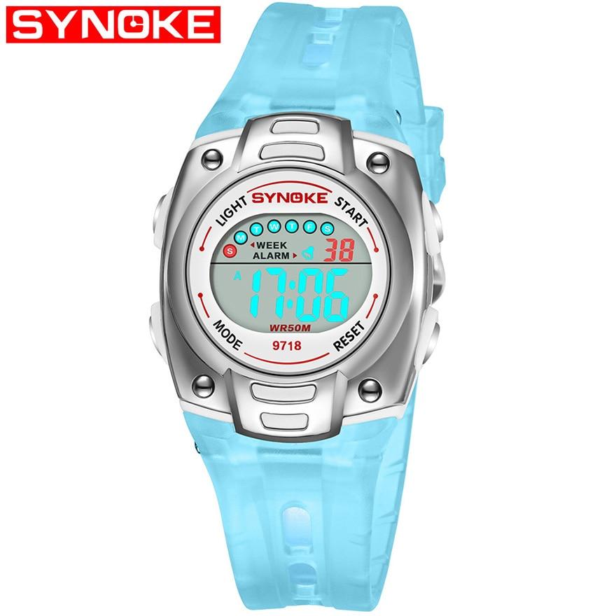 6f7e47c4c530 Colme de tierra 1 PANTALLA TÁCTIL reloj inteligente IP68 impermeable  Bluetooth Deporte fitness tracker hombres reloj