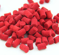 100pcs  Instrument repair parts felt, the saxophone accessories