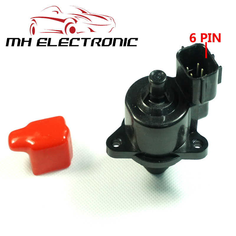 KLOCKNER MOELLER DIL00M-10 600V-AC 120V-AC 7-1//2HP 20A AMP AC CONTACTOR B434257