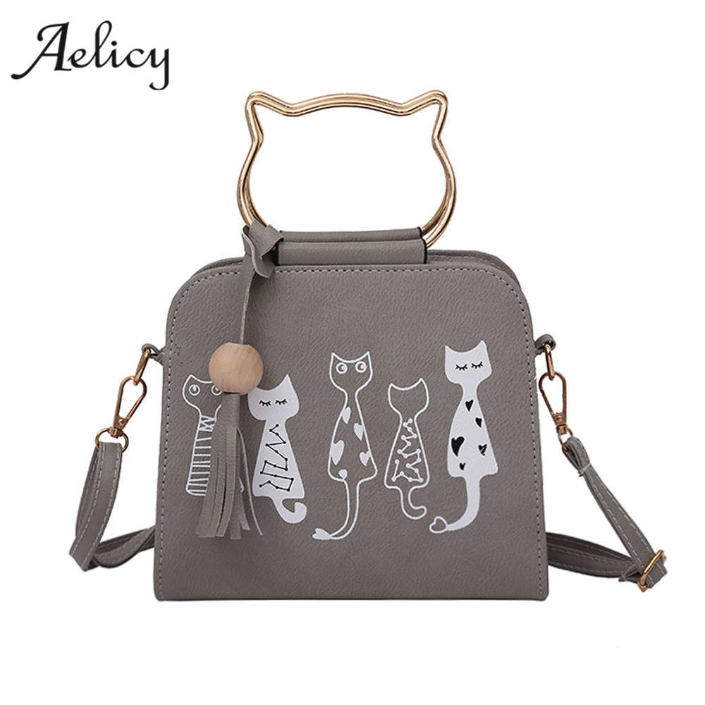 bolsas de luxo mulheres sacolas Tipo de Estampa : Animal