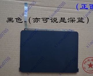 New laptop touchpad tablet for Samsung NP900X4 NP900X4B NP900X4C NP900X4D