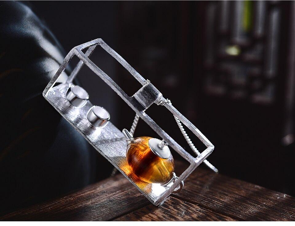 LFJE0144-Amber-Teapot_05