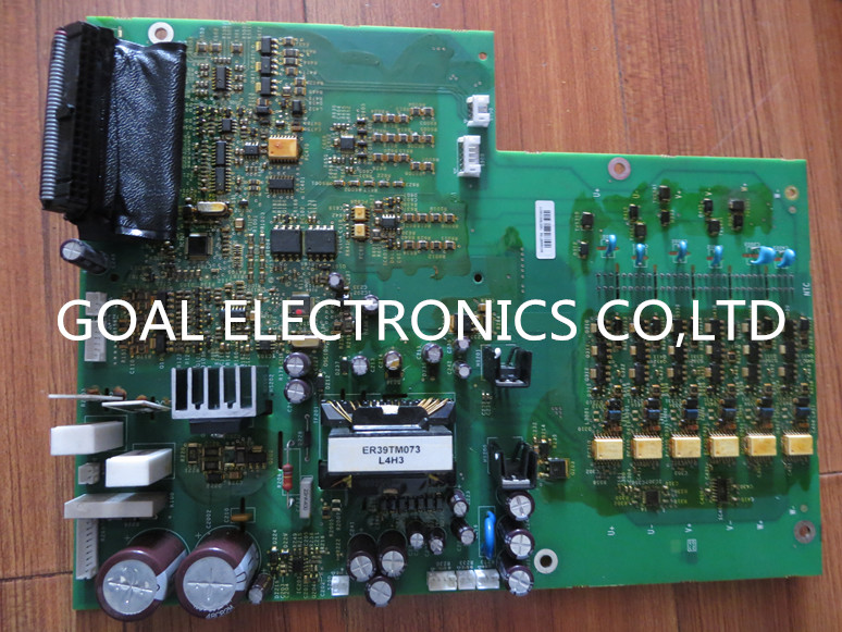Frequency conversion ATV61 and ATV71 series 22kw power driven plate VX5A1HD22N4 webmaster board