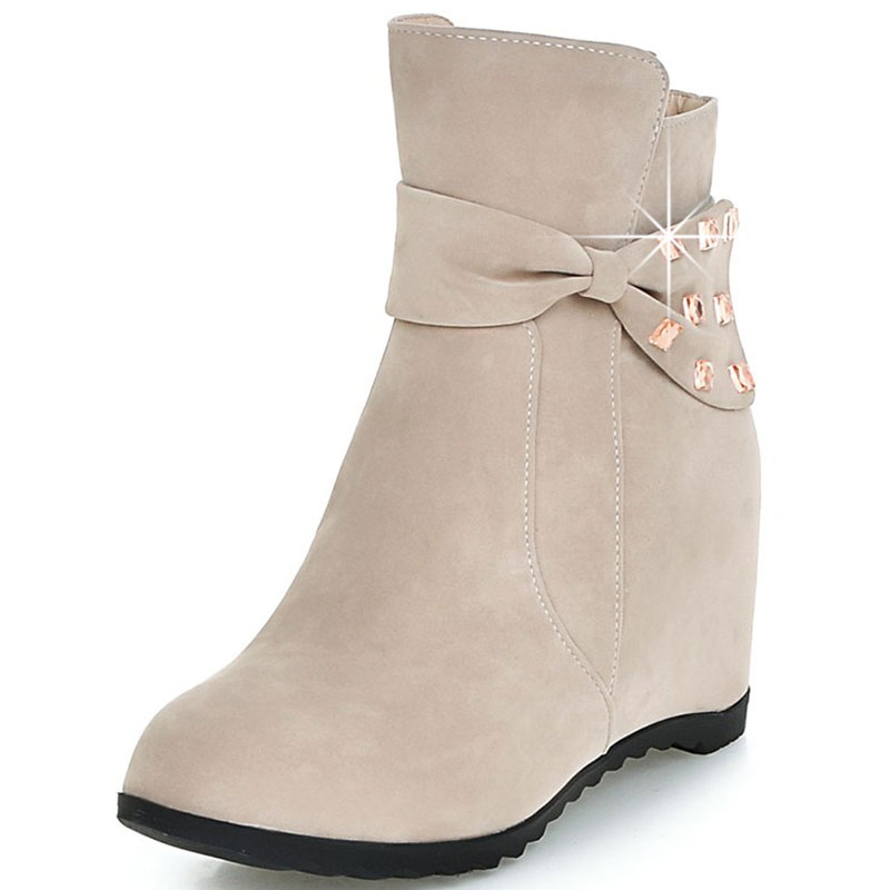 Online Get Cheap Women Western Boots -Aliexpress.com | Alibaba Group
