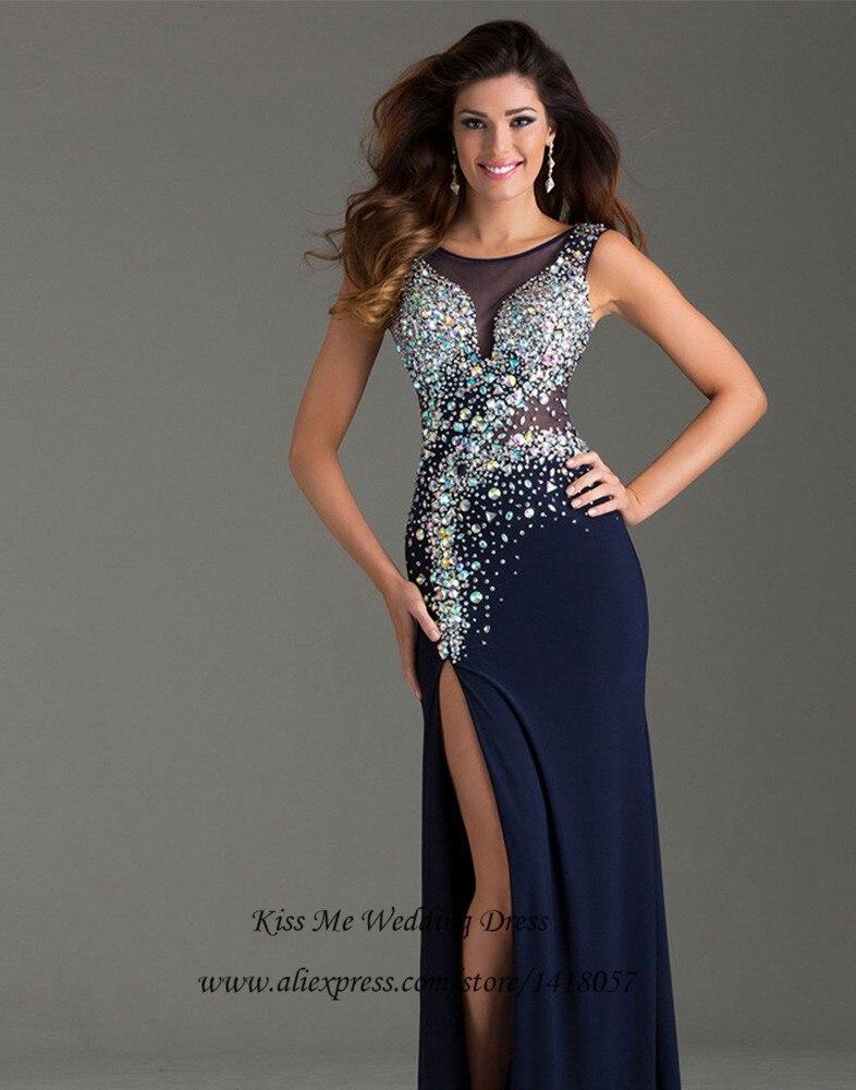 Dresses vestidos de noche