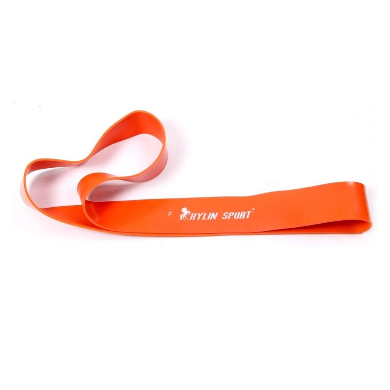 nowe opaski elastyczne wytrzymałość wytrzymałość na gorąco - Fitness i kulturystyka - Zdjęcie 5