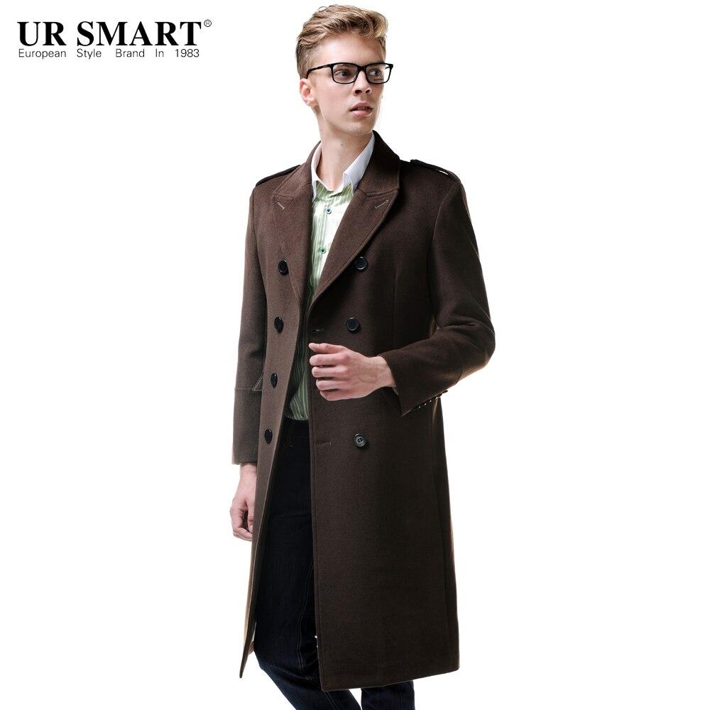 Popularne Super Long Coat- kupuj tanie Super Long Coat Zestawy od ...