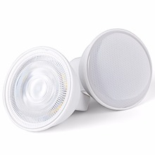 GU10 LED Bulb 220V Lamp MR16 Spotlight 7W GU5 3 Spot Light Bulb E27 Corn Bulb LED Lampada 5W Bombilla gu 10 led Ampul E14 2835 cheap WENNI LED Bulbs 180° Epistar AC 200~240V (220V) Cool White(5500-7000K) 50000hours Globe Safty Spotlight Bulb 51mm 500 - 999 Lumens