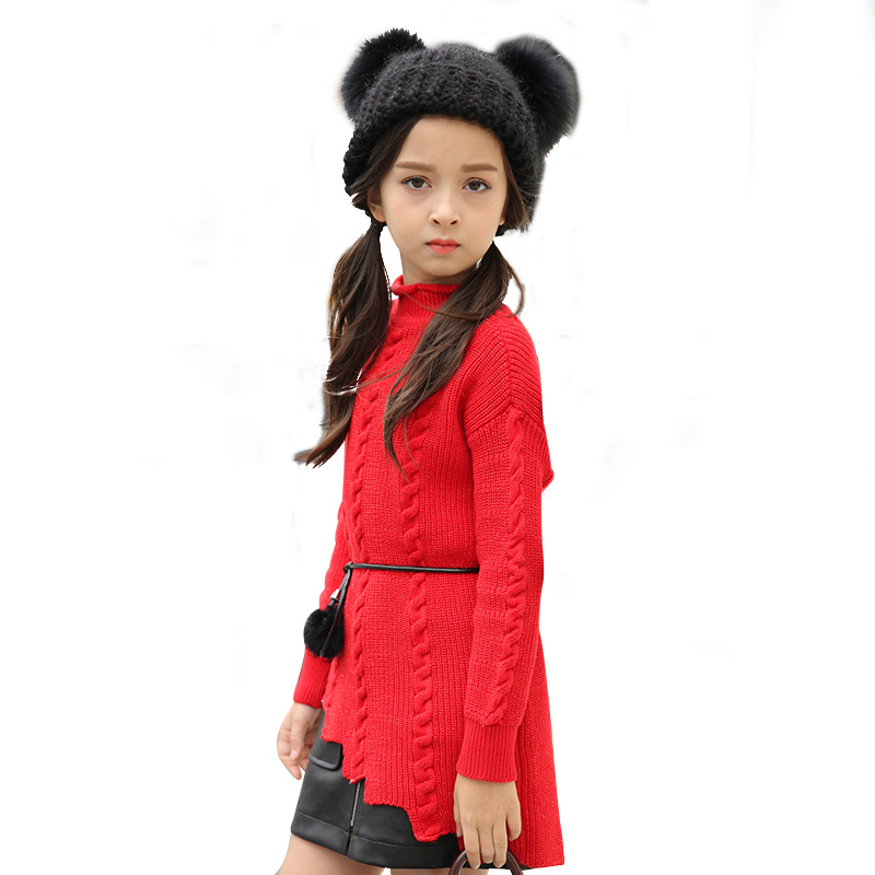08e4cf0e025 Baby Cardigans Girls Sweater Children s Clothes Korean Style Girls Jacket  Coat Long Sleeve Spring Outfits For. sku  32966352116