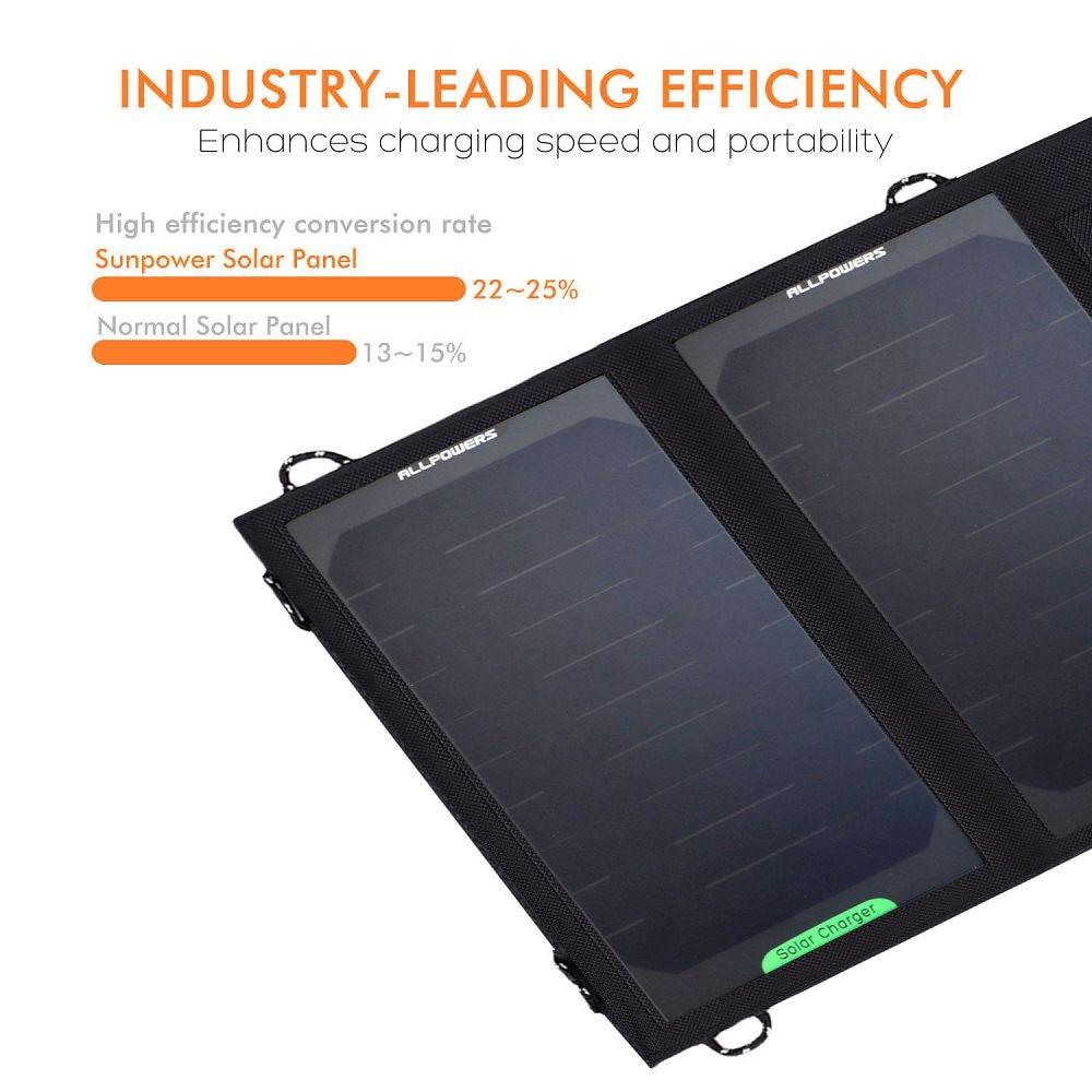 ячейка солнечных батарей бесплатная доставка