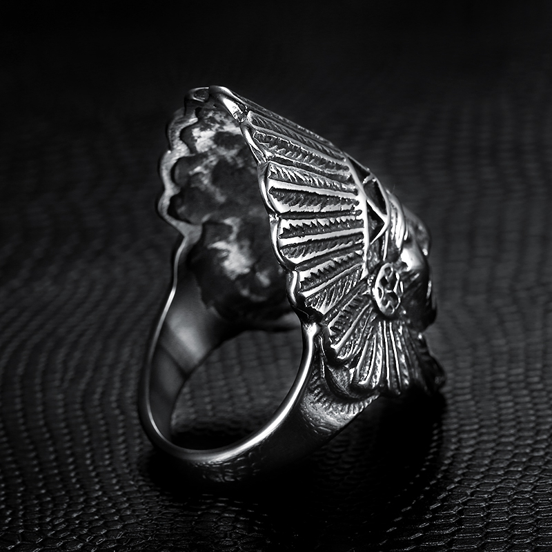 indian chief ring (4)