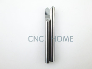 Image 5 - Shank 3.175mm Angle 90 Tip 0.3mm herramientas de ordeño para grabado de Metal, enrutador CNC suave de precisión para tallar brocas de corte