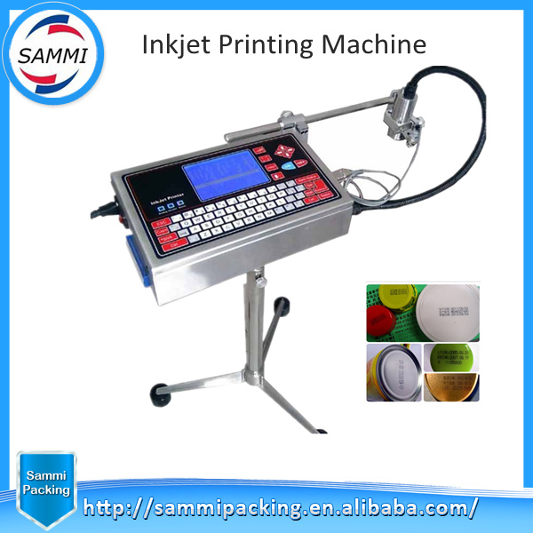 A180F High quality manufacturing bottle date printing machine / ink jet printer with spare ink include shipping ink jet printing leaves pattern window curtains 52 x 96 inch