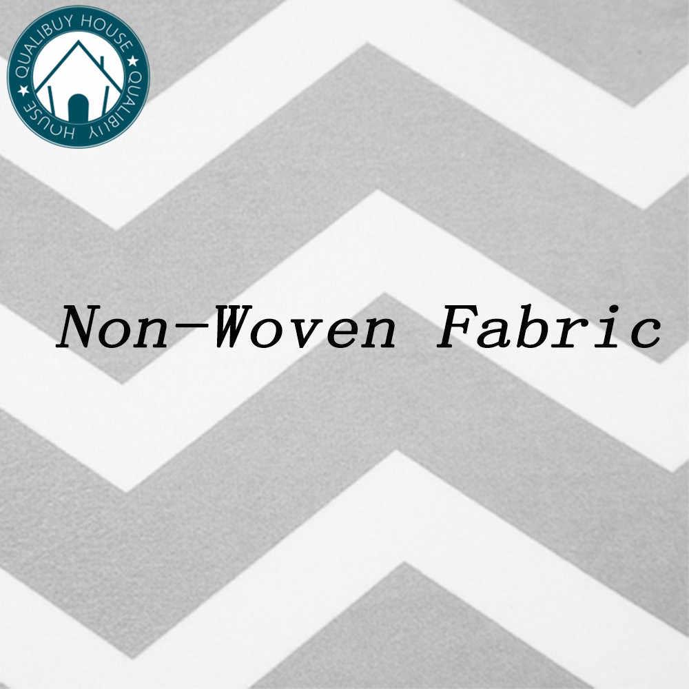 Evergreen Fashion Home Decor Zodiac Sign a Beautiful Picture Doormat Custom Machine-washable Door Floor Mat/Gate Pad