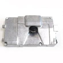 Управление блок Фронтальная камера подходит для GOLF 7 MK 7 3Q0 980 654 г 3q0980654G