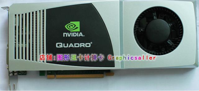 Novo Quadro FX5800 gráficos placa gráfica profissional por 3 anos com Q6000 K5000