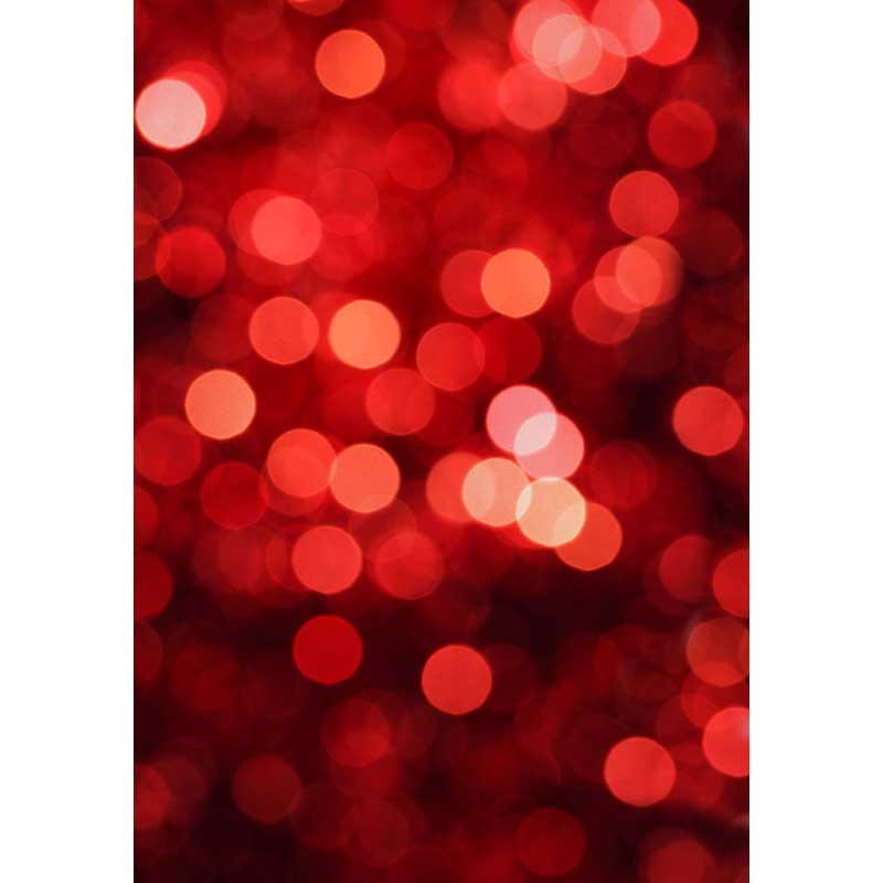 Red Shimmer New Fabric Flannel Photography Background For Wedding Light Vinyl Backdrop For Children photo studio F455 in Background from Consumer Electronics