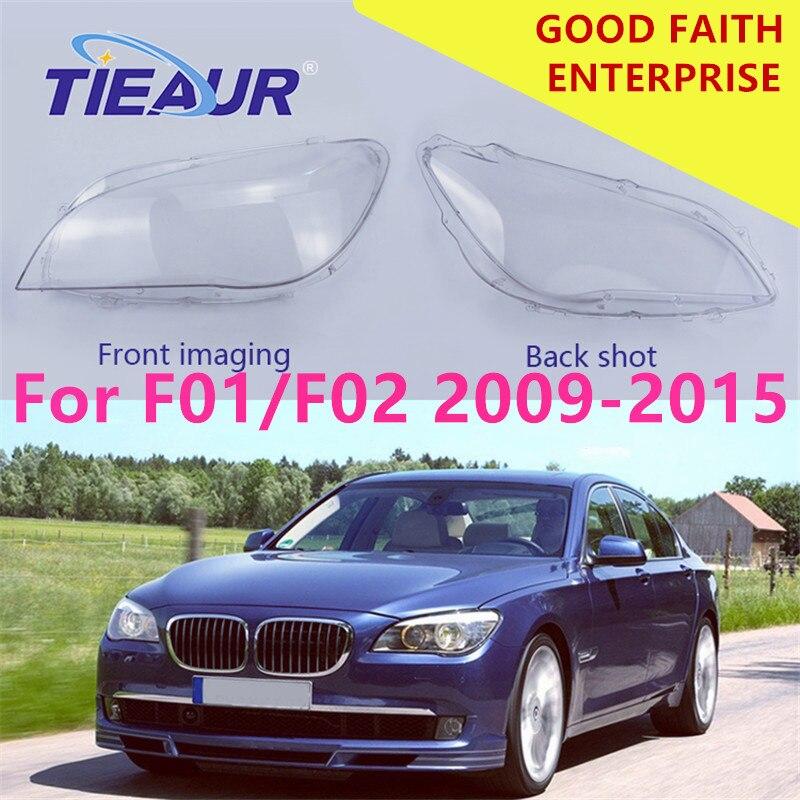 Front Bumper Tow Hook Cover Cap for BMW F01 F02 740i 750i 740Li 750Li 760Li