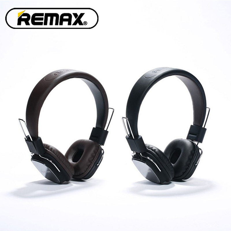 Remax 100H wired Stereo noise cancelling headband Headphones with microphone HIFI Foldable Handsfree Major For Smart phone insermore active noise cancelling headphones wired bass stereo surround headset with mic flight headband for iphone xiaomi iq 3