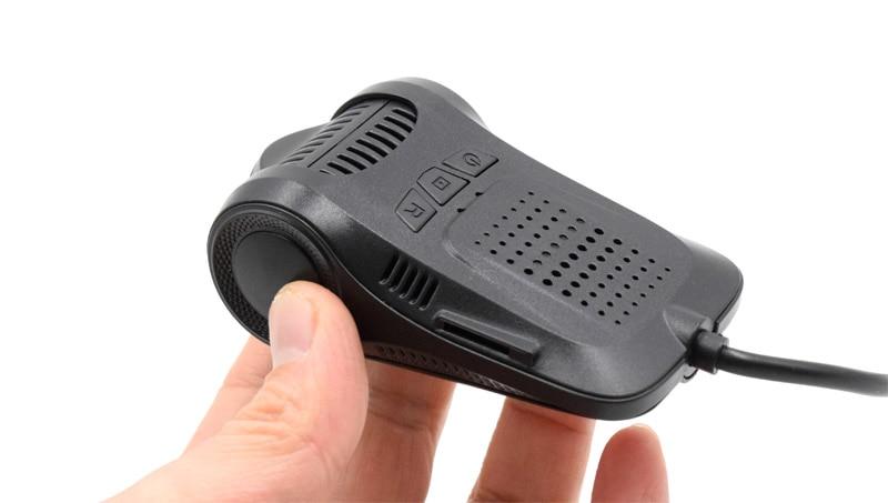 DVR-RS301-15