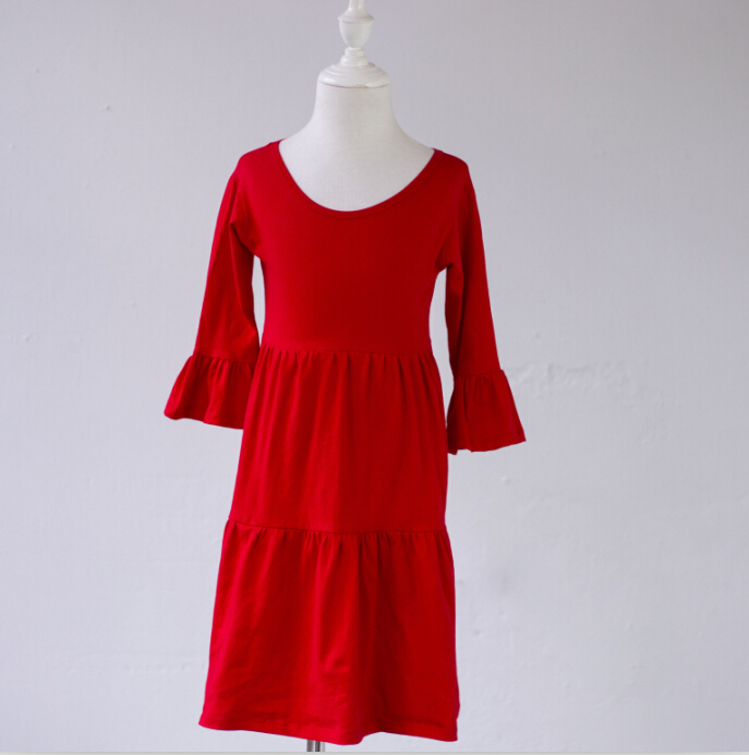 Normal Dress