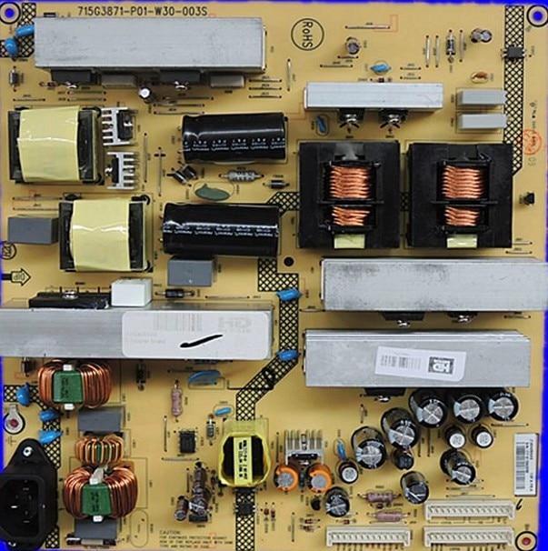 715G3871-P01-W30-003S 715G3871-P0B-W30-003SGood Working Tested laserpro c 180 w30