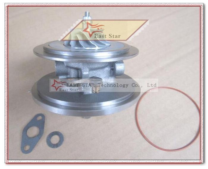 Turbo Cartridge 798166 0007 812971 0007 812971 5002S 812971 0007 BK3Q 6K682 AB BK3Q6K682AB 798166 0007