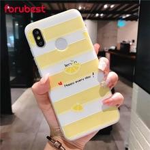 Beautiful Luxury Phone Case For Xiaomi Redmi Note