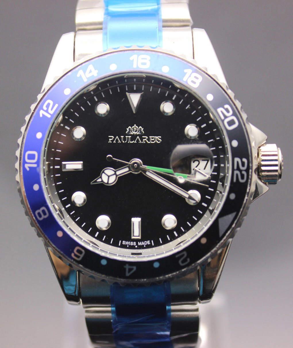popular automatic dive watches buy cheap automatic dive watches automatic dive watches