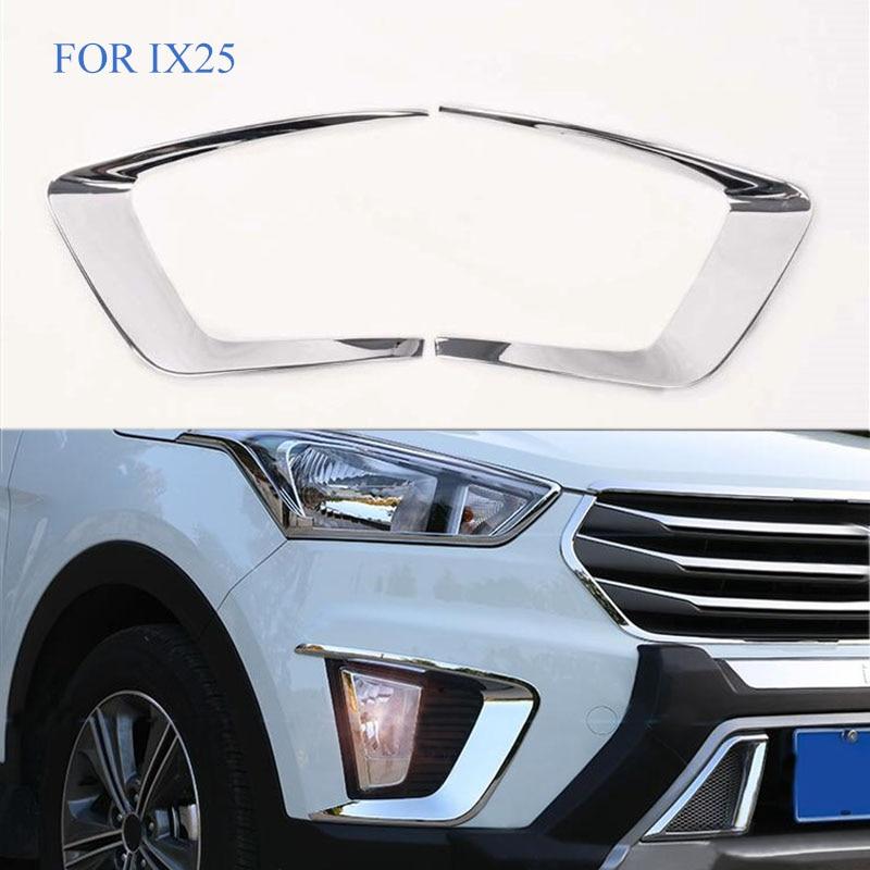 Automotive Car & Truck Parts Silver Rear Bumper Sill Cover