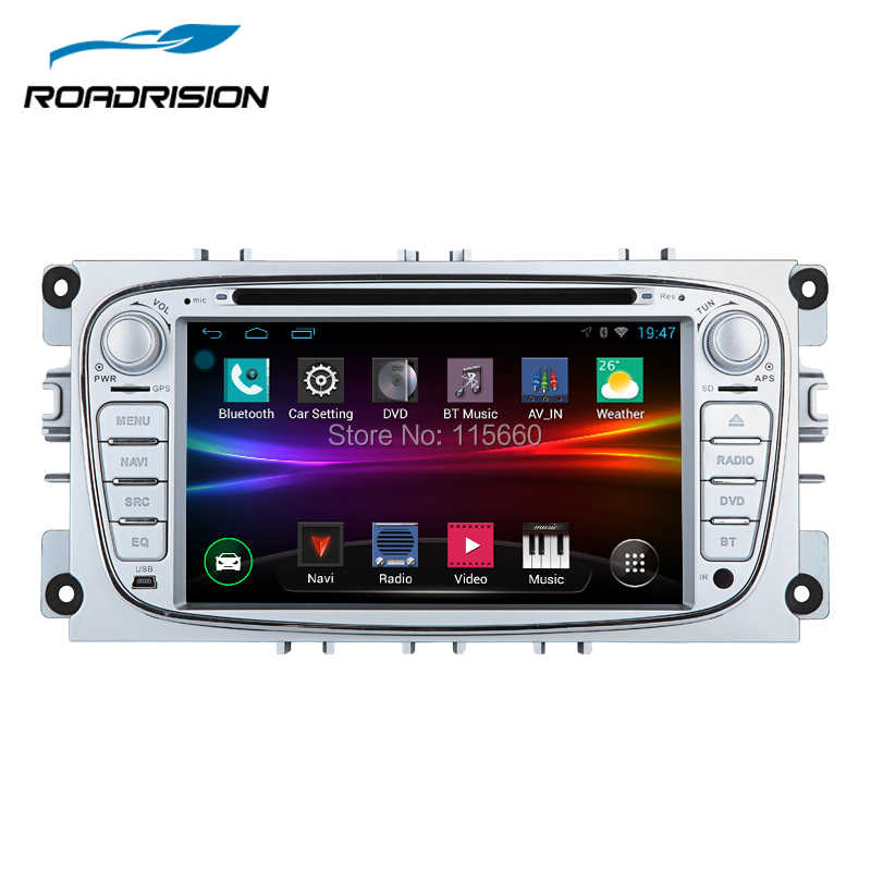 Detail Feedback Questions about RoadRision Android 6.0 2 Din 7 Inch ... 4f9d9d023522