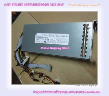 For PE1900 Server Power Supply 7001209-Y000 Z800P-00 ND444 ND591