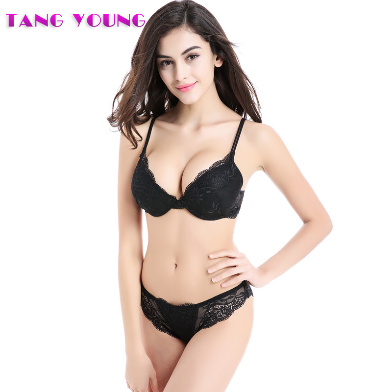 Online Get Cheap Lingerie China -Aliexpress.com | Alibaba Group