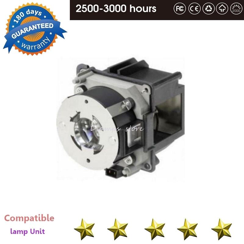 купить ELP93 / V13H010L93 Projector lamp Module for EB-7400U EB-7800 EB-7900U EB-7905U EB-G7200W Pro G7905 Pro G7905U Projectors