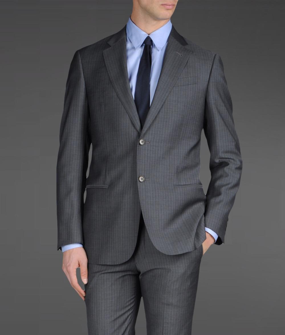 Best Slim Fit Suit Brands | My Dress Tip