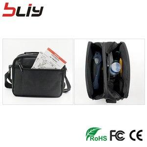 Image 5 - Kit de ferramentas de fibra óptica ftth com FC 6S fibra cleaver e medidor de potência óptica 5km localizador visual falha 1mw fio stripper