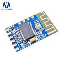JDY-62 мини Антенна BLE Bluetooth стерео аудио двойной двухканальный Высокий Низкий уровень плата модуль для Arduino для IOS автоматический сон