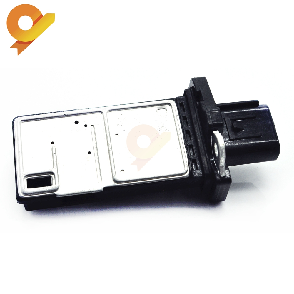 Mass Air Flow Sensor Meter for Ford Galaxy Mondeo S-Max Tourneo Connect Transit 1.8 2.0 2.2 2.4 TDCi 2006-2016 6C11-12B579-AA