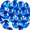 conew_capri blue