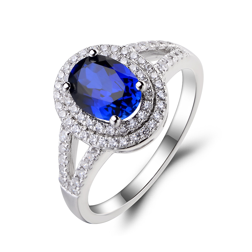 rings simulated size sizes ip sac silver blue com by walmart band infinity sapphire ring promise knot sterling