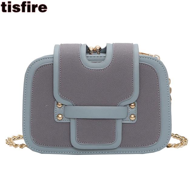 86a568676cae shoulder bags luxury handbags women bags designer leather suede handbags  vintage Multi compartment messenger bag brand chain bag