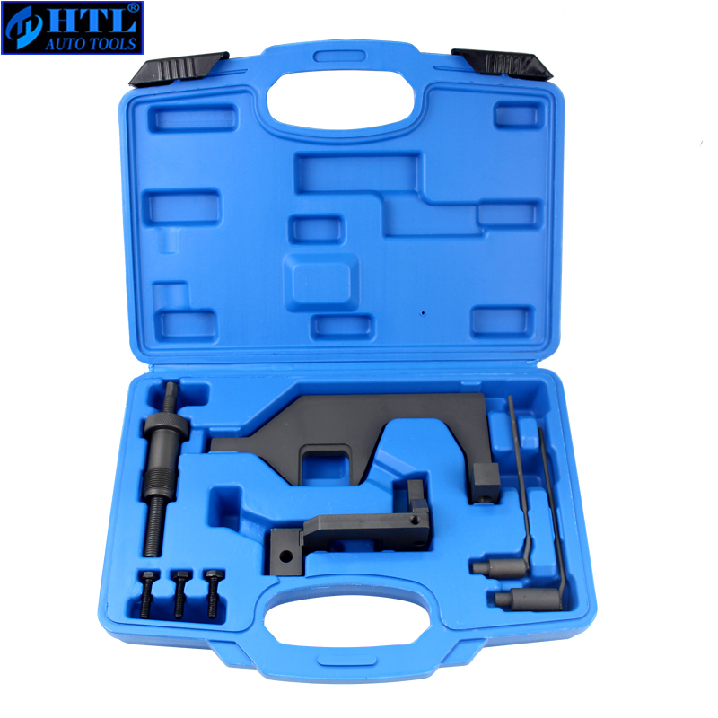 Camshaft Engine Timing Tool Compatible for BMW Mini Cooper Clubman N13 N18 B16A 8PCS