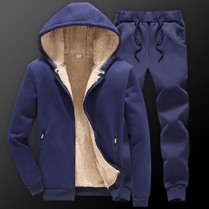 ODRD Clearance Sale [M 4XL] Herren Damen Pullover Männer